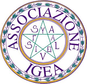 Filosofia Medica - Associazione Igea