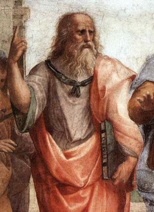 platone filosofia medica