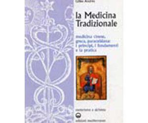 La Medicina Tradizionale
