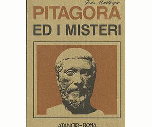 Pitagora ed i misteri