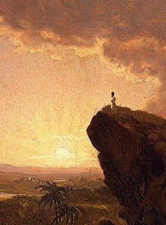L'importanza della vera conversione alla via filosofica