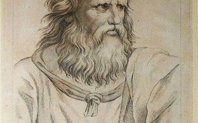 Qualificazioni e caratteri del vero filosofo