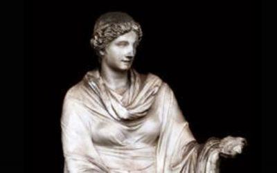 La natura medica della filosofia