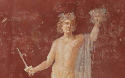 Platone e il problema del male
